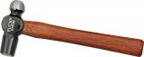 Buck Miniature Hammer - BUH