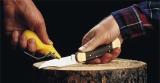 Byrd Knife Sharpener BY1