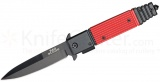 Bad Blood Linerlock - BRK-BB0108