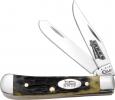 Case Case NWTF Tiny Trapper. - CA08988