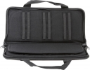 Case Small Carrying Case - CA1074