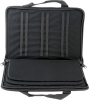 Case Cutlery Large Carrying Case - CA1079
