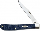 CA13001 American Workman Blue Slimline Synthetic Trapper