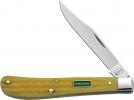 John Deere CA15704 Slimline Trapper Tru-sharp Clip