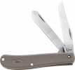 Case Lighweight Mini Trapper - CA18361