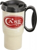 Case Travel Mug - CA50106