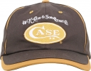 Case Canvas Ball Cap - CA50123