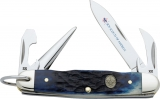 Case BSA Jr. Scout Knife - CA8055