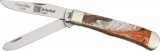 Case Trapper Oktoberfest - CA9254OF