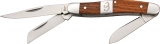 Cattlemans Cutlery Stockyard Stockman - CC0001RW2