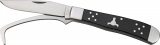 Cattlemans Cutlery Farriers Companion - CC0067BD