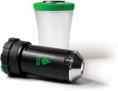 UCO Lumora LED Lantern - CDL00082