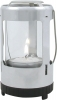 UCO Mini Candle Lantern - CDL10320