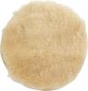 Clenzoil Lambs Wool Applicator - CL02