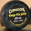 Clenzoil Field & Range Wipes - CL2243