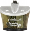 Camillus ExtremEdge Knife Sharpener - BRK-CM18725