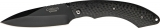 Camillus Ti Folding Knife - CM19053