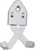 China Made Universal Sword Hanger - CN210469