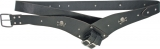 China Belt with Universal Frog - CN210588