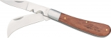 China Rite Edge Electricians Knife. - CN210595