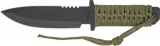 China Rite Edge Military Spear. - CN210668