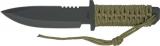 China Military Spear - CN210668