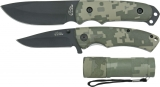 China Rite Edge Military Combo Set. - CN210669SET