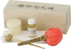 China China Sword Maintenance Kit. - CN210780