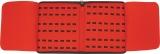 China Knife Storage Case - CN210781