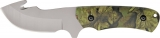 China Made Guthook Skinner - CN210811HK