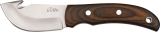 Rite Edge Cougar Guthook Skinner - CN210829