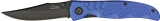 China Linerlock Blue - CN210835BL