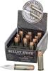 China Made Bullet Knife - CN210850