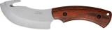 China Rite Edge Big Game Guthook - CN210894
