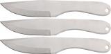 China Made Silver Shadow Triple Set - CN21095403