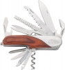 Rite Edge Multi-Function Knife - CN212832