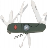 China Rite Edge Multi-Function Knife - CN212834