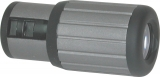 Carson Optics CloseUp Monocular - COCF718