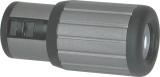 Carson Optics CloseUp Monocular 6x18mm - COCF718