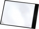 Carson Optics MagniSheet - CODM11