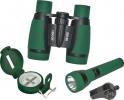 Carson Optics AdventurePak - COHU401