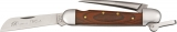 Colonial Knife Company Old Cutler Marlin Spike - COL00099