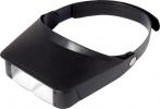 Carson Optics MagniVisor - COMV23