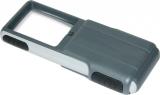 Carson Optics MiniBrite - COPO25