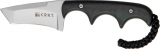 Columbia River Folts Minimalist Tanto - CR2386