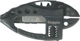 CRKT Guppie Tool 9070K