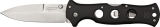 Cold Steel Counter Point I - CS10ALC