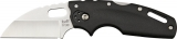 Cold Steel Tuff Lite - CS20LT