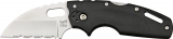 Cold Steel Tuff Lite - CS20LTS