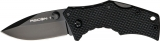 Cold Steel Micro Recon 1 Spear Point - CS27TDS